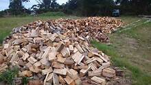 dry wood  excellent quality! And stick bundles George Town George Town Area Preview
