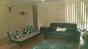 FURNISHED ROOM TO RENT IN REEDY CREEK + BILLS + INTERNET Burleigh Waters Gold Coast South Preview