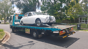 Local Towing Inala Brisbane South West Preview