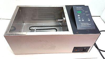 Precision Scientific 66799 Shallow Form Water Bath