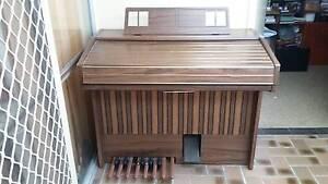 Kawai Electric Organ Wyongah Wyong Area Preview