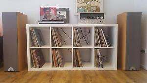 Ultrasonic Record Cleaning Service Burleigh Heads Gold Coast South Preview
