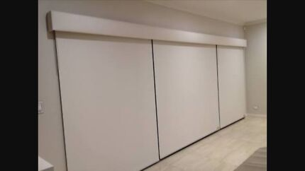 Factory Direct Venetians, Blinds & More! Free Measure & Quote!! Williamstown Hobsons Bay Area Preview