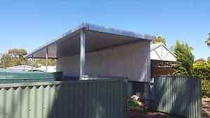 Carport For Sale Salisbury Downs Salisbury Area Preview