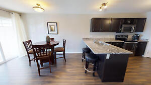 Martensville 2 Bed With Basement & Parking! First month FREE!