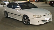 TONYS MECHANICAL LIMITED TIME SERVICE SPECIALS Dandenong Greater Dandenong Preview