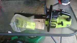 chainsaw for sale Mount Barker Mount Barker Area Preview