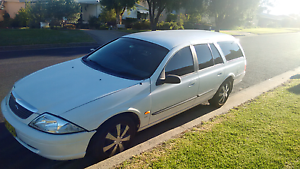 Car for sale $2000 ono Inverell Inverell Area Preview