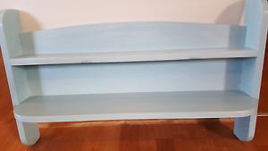 Shelf ready to hang Burnie Burnie Area Preview