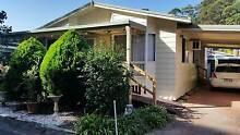 3BR Manufactured home in Avoca Beach Avoca Beach Gosford Area Preview