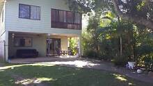 Large comfortable room with all amenities. Caloundra Caloundra Area Preview