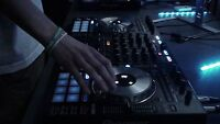 Mobile DJ - ANY EVENT