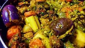 Best Taste Indian Tiffin Food Calamvale Brisbane South West Preview