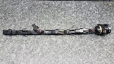 AUDI A4 B7 2004-2008 1.9 TDI BRB INJECTOR WIRING LOOM 038906231 964955 #N8D#5