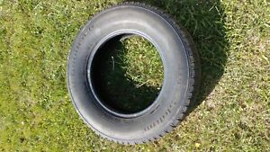 225 70 16 used tire