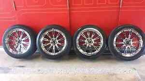 20 inch savini bm3 concave wheels 20x8.5 20x10 Cairnlea Brimbank Area Preview