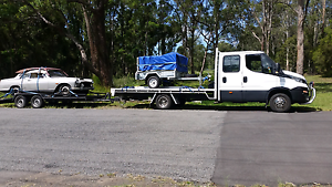 Car transport east coast Traralgon Latrobe Valley Preview