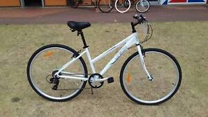 Ladies Hybrid Bike For Sale Wanneroo Wanneroo Area Preview