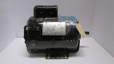 Emerson Motor Ks63cxcwe-2640