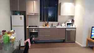 Lease Transfer - New Modern Unit with all Furniture for Sale Harris Park Parramatta Area Preview