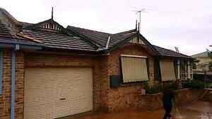 Roof painting(free quote) Blacktown Blacktown Area Preview
