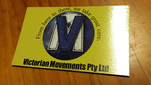 Need a Mover? Frankston Frankston Area Preview