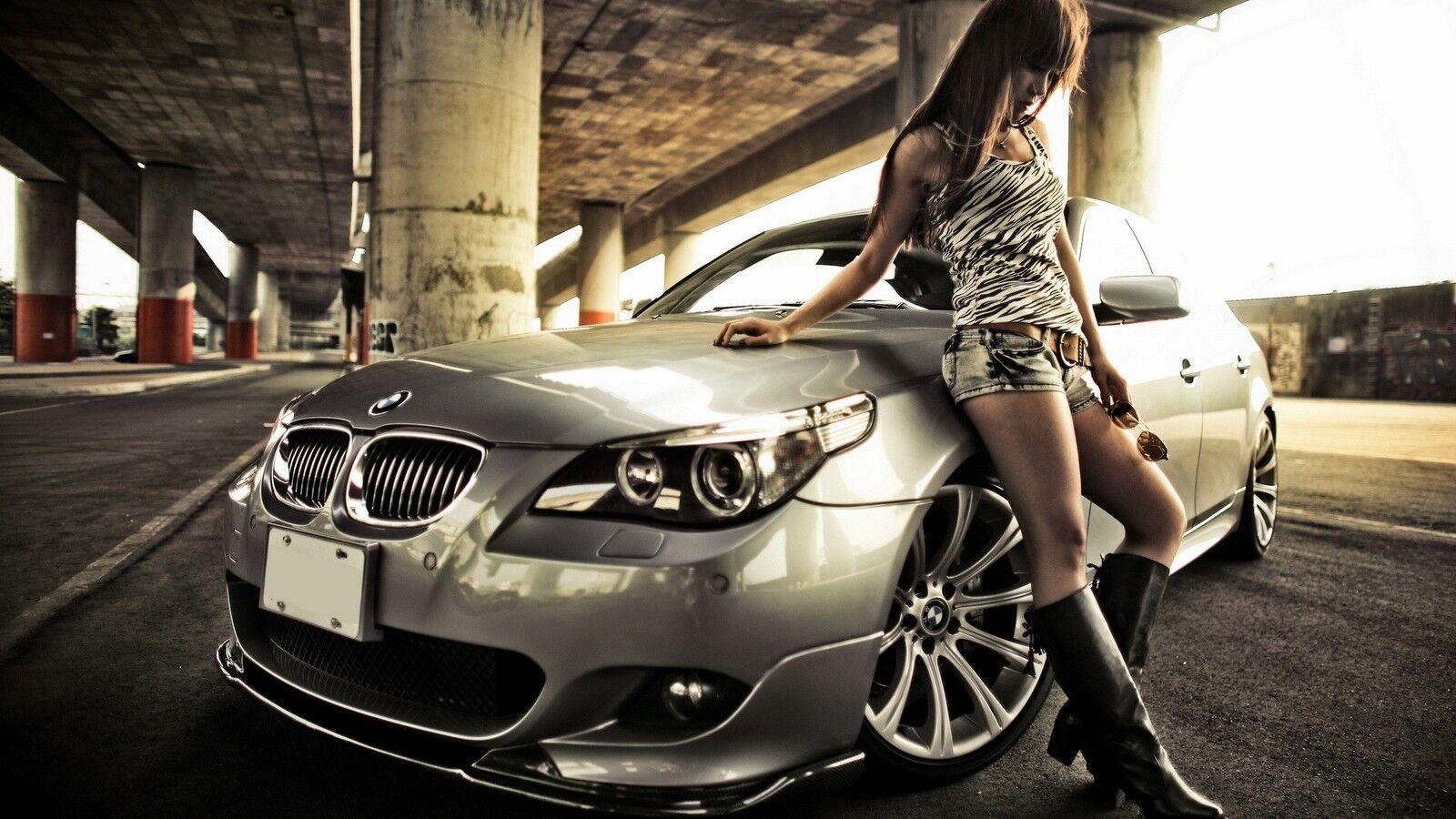 BMW Diagnostic Specialist