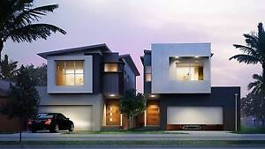 Broadbeach Investment Mermaid Waters Gold Coast City Preview