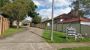 Department of Housing VILLA 3 Bedroom SWAP ERMINGTON Ermington Parramatta Area Preview