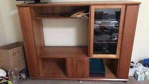 TV Cabinet Giveaway Adelaide CBD Adelaide City Preview