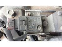 Mitsubishi Shogun Pajero MK2 3.0 V6 Power TR Unit Ignition Module