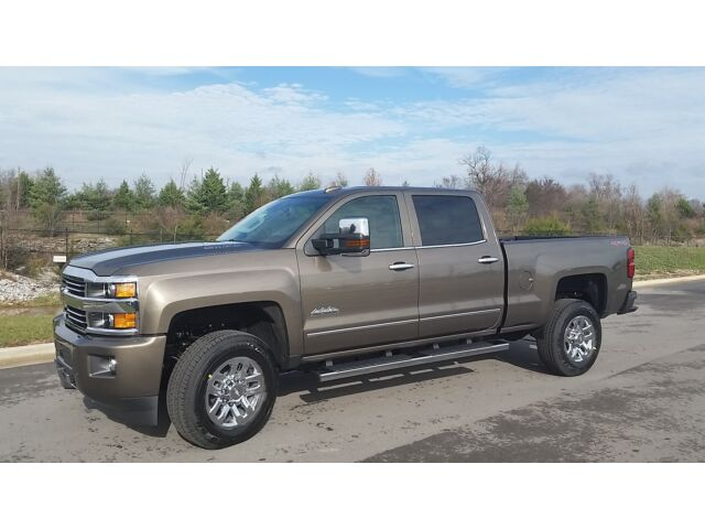 2015 high country duramax for sale autos post. Black Bedroom Furniture Sets. Home Design Ideas