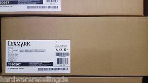Lexmark-35s0567-BANDEJA-550-Hoja-MX611-MX610-MS610-MX511-similar-a-35s0267