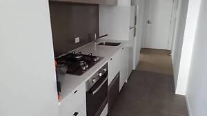 Apartment in Melbourne CBD. Preferably Asians!!! Melbourne CBD Melbourne City Preview
