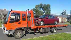 Cash $$ for unwanted vehicle Meadow Heights Hume Area Preview
