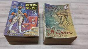 113 Stk Frische Saat Hefte - Knittelfeld, Österreich - 113 Stk Frische Saat Hefte - Knittelfeld, Österreich