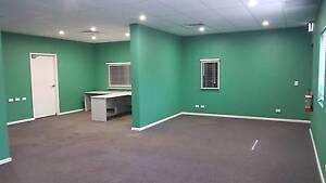 Winnellie - 350m2 shed 100m2 office - BREAK LEASE - MULTI-PURPOSE Winnellie Darwin City Preview