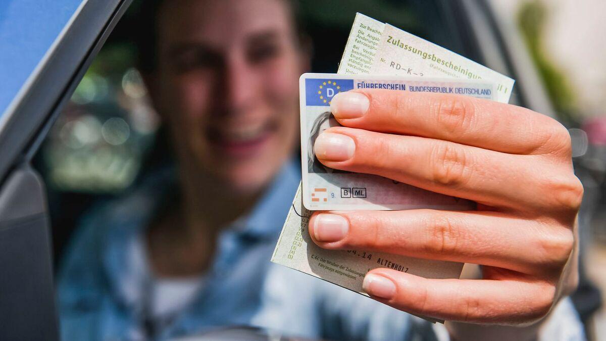personalausweis verloren kosten