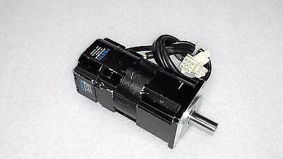 Festo Mtr-ac-sm-200w-ab Motor