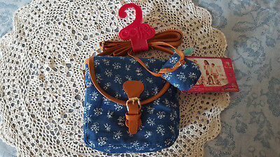 NWT  Our Generation Doll   Purse Set  for Me & Dolly NEW