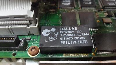 Hp 3556a Psophometer Level Meter Hewlett Packard