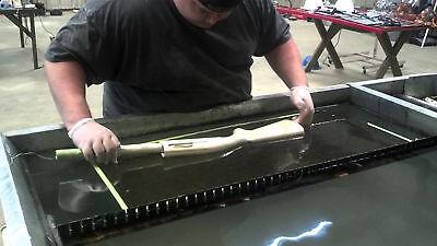 2 Formulas A B Aqua Print Special Offer Activator Hydrographics Make It