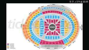 Adele Ticket - 28th Feb Dianella Stirling Area Preview