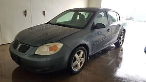 2005 Pontiac G5 PURSUIT LT, LOADED! CERTIFIED ETESTED  $2499+tax