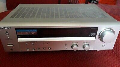 Sinto Amplificatore Kenwood KRF V5090D