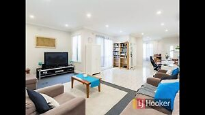 Apartment for sale Hallam Casey Area Preview