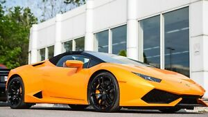 Lamborghini Great Deals On New Or Used Cars And Trucks Near Me In