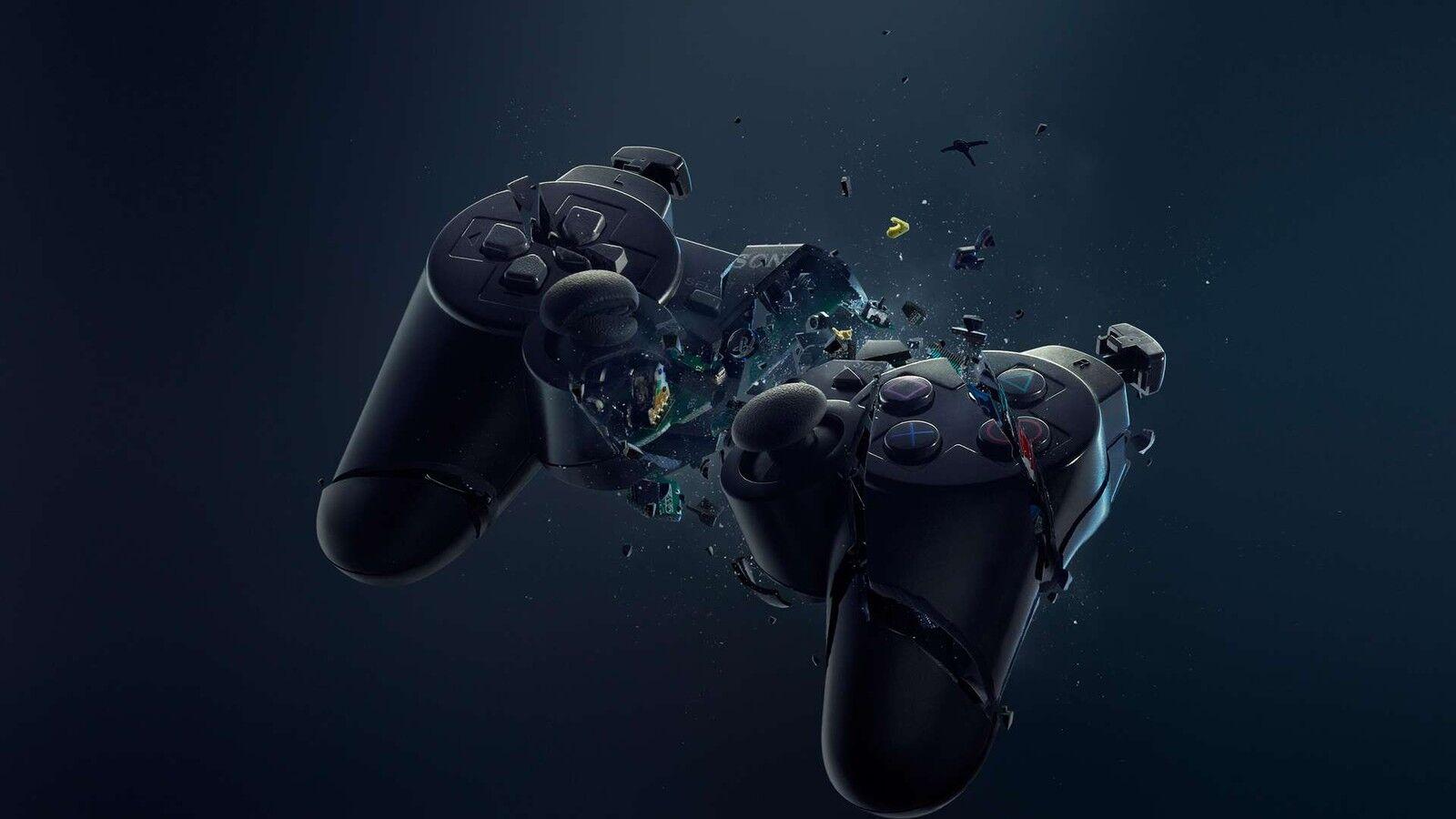 igor gaming