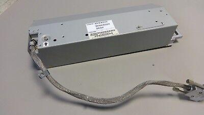 Siemens Acuson Antares Ultrasound Power Supply 1p7303659 Toshiba Aps0849bwz01