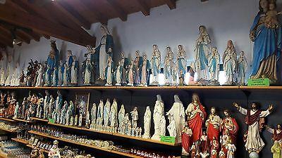 ARTE SACRA CARAVAGGIO